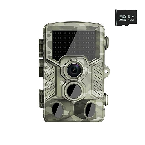 matecam-12-mp-hd-infrarossi-game-trail-camera-120-ampio-angolo-di-visione-notturna-61-cm-lcd-display