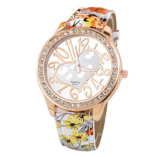 sanwood-womens-watch-love-heart-dial-rhinestone-flower-printed-band