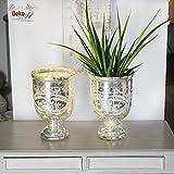 Suchergebnis auf Amazon.de für: Wohnzimmer - Vasen ...