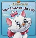 Telecharger Livres Les Aristochats (PDF,EPUB,MOBI) gratuits en Francaise