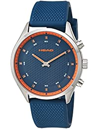 HEAD Orologio Casual HE-002-02