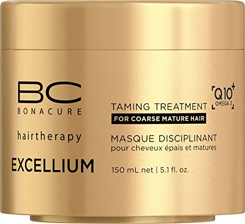 BC EXCELLIUM TAMING TREATMENT 150ML