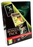 Don Bradman Cricket 14 - Collector's Edi...