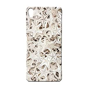 G-STAR Designer 3D Printed Back case cover for Sony Xperia X - G9038