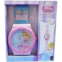 Fun House - Reloj de aprendizaje Princesas Disney (297536)