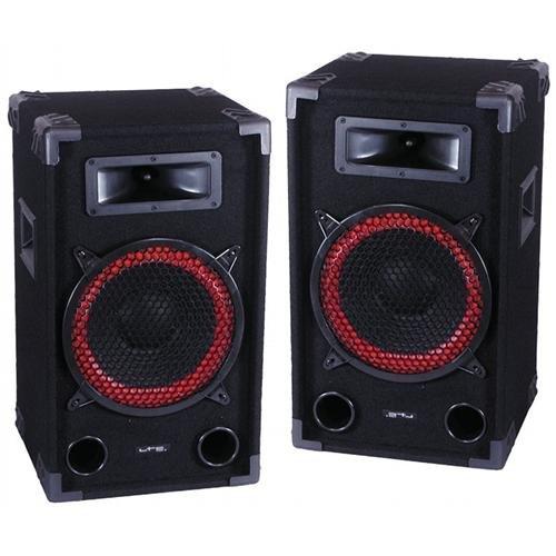 budget-pa-speaker-box-83-20cm-180w-ltc-audio-star8