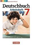 ISBN 9783060624744