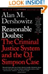 Reasonable Doubts: The Criminal Justi...