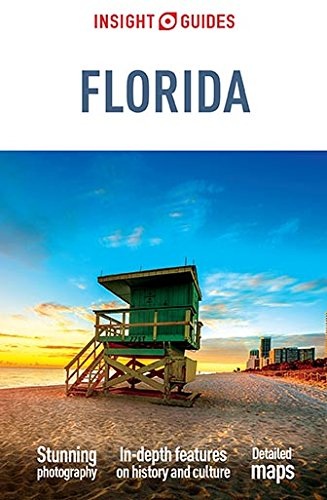 Florida. Insight Guides
