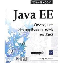Java EE - Développez des applications web en Java (Nouvelle édition)