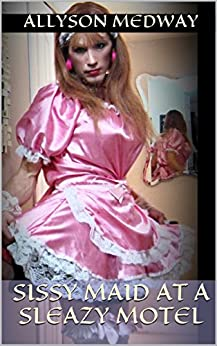 Sissy Maid at a sleazy motel by [Medway, Allyson]