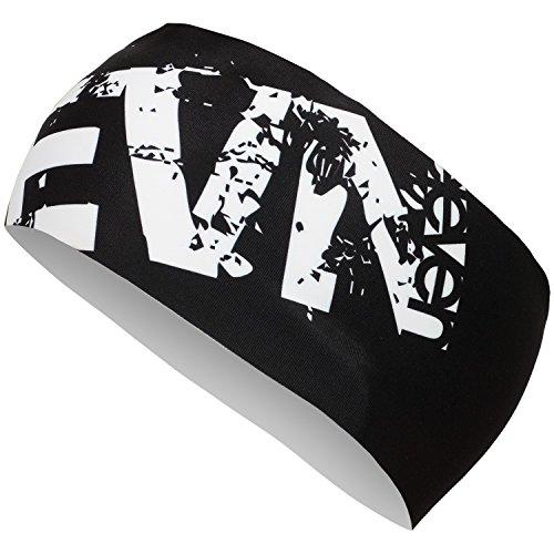 banda-de-cabeza-dolomiti-evn-negro