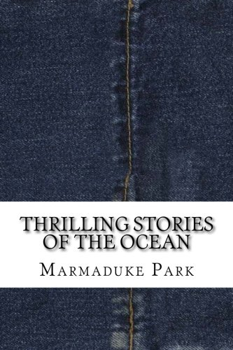 thrilling-stories-of-the-ocean