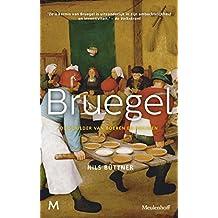Bruegel (Dutch Edition)