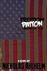 Freedom Patton