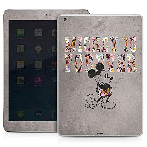 apple-ipad-air-case-skin-sticker-aus-vinyl-folie-aufkleber-disney-mickey-mouse-geschenke-merchandise