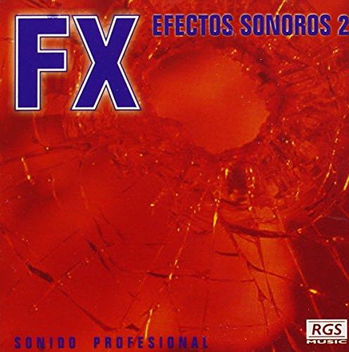 fx-efectos-sonoros-vol2