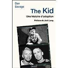 The Kid, une histoire d'adoption