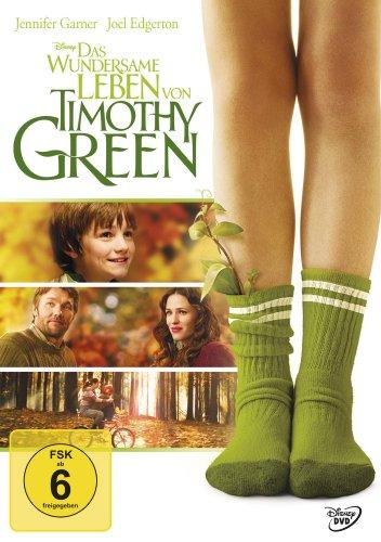 das-wundersame-leben-von-timothy-green