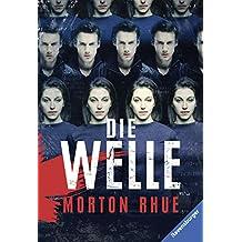 Die Welle (Ravensburger Taschenbücher)