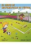 https://libros.plus/el-libro-de-matematicas-de-futbol-edad-4-7-volume-1/