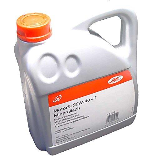huile-20w40-7141500-4t-4l-moteur-jmc-