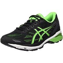 Asics T6A3N0107, Zapatillas de Running Para Hombre