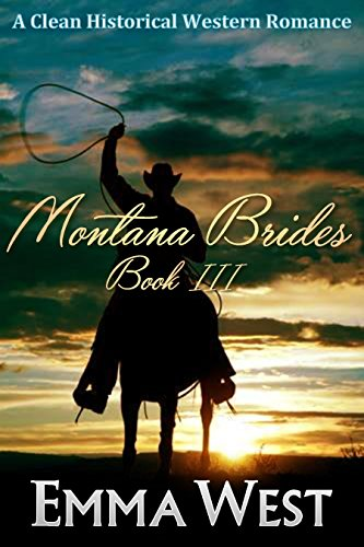 montana-brides-mail-order-brides-of-montana-book-3