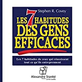 Stephen R. Covey Livres audio Audible