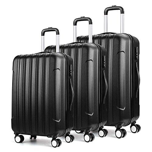 Set de bagages - Amazdeal