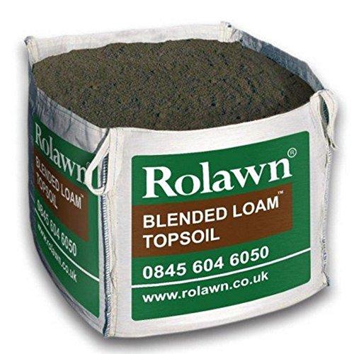 rolawn-blended-loamr-topsoil-1m-bulk-bag