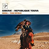 Siberie Republique Touva