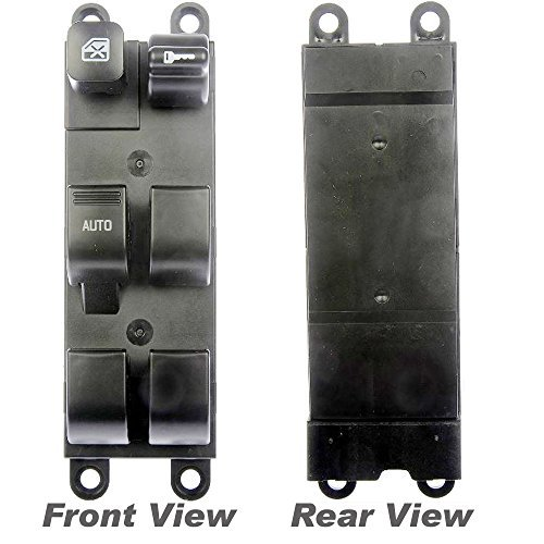 apdty-012911-power-window-and-door-lock-switch-front-left-driver-master-fits-1998-2001-nissan-altima