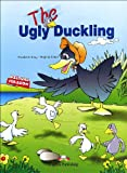 The ugly dukling. Con CD Audio. Con DVD-ROM