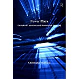 Power Plays: Enriched Uranium and Homeland Security
