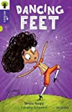 Oxford Reading Tree All Stars: Oxford Level 11: Dancing Feet
