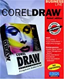 CorelDRAW Select Edition -