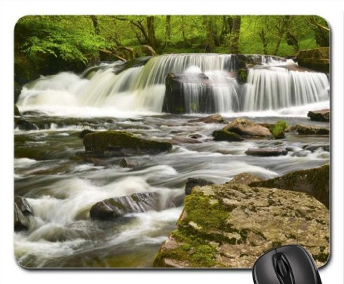 taf-fechan-river-south-wales-australia-mouse-pad-mousepad-rivers-mouse-pad