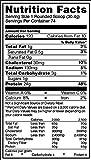 Optimum Nutrition Gold Standard Whey Protein Powder, Double Rich Chocolate, 2.27 kg Bild 1