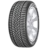 Goodyear UltraGrip Performance GEN-1 XL - 215/55/R17 98V - C/B/70 - Winterreifen