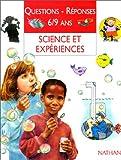 Image de Sciences et expériences