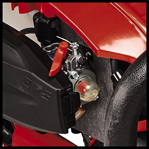 Einhell Benzin Heckenschere GE-PH 2555 - 7