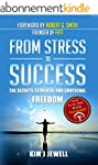 From Stress to Success - Faster Emoti...