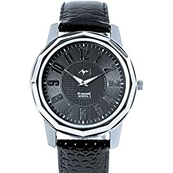 Luch Handwinding Watch - 78161398