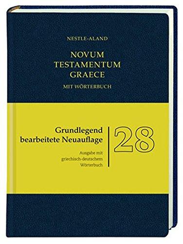 novum-testamentum-graece-nestle-aland-mit-griechisch-deutschem-worterbuch