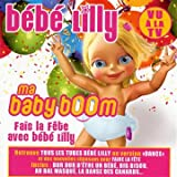 Ma baby boom CD+DVD
