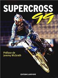 L'année du supercross,1999