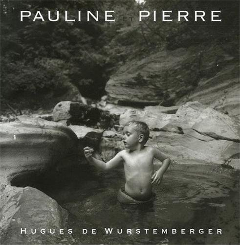 Pauline et Pierre
