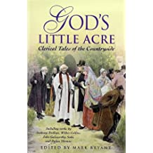 God's Little Acre: Clerical Tales of the Countryside