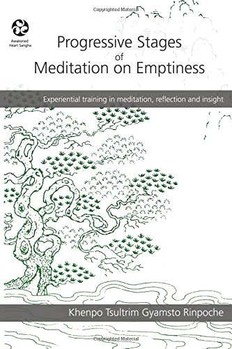 progressive-stages-of-meditation-on-emptiness